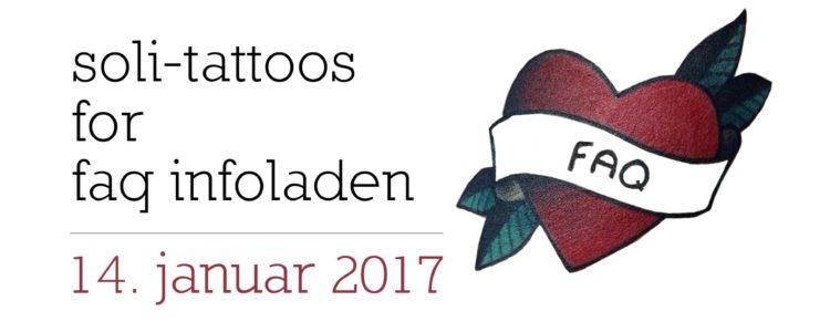 tattoos_titel